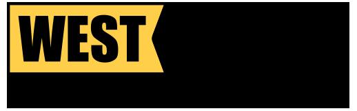 West Works logo