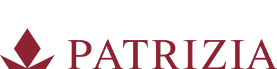Patrizia logo