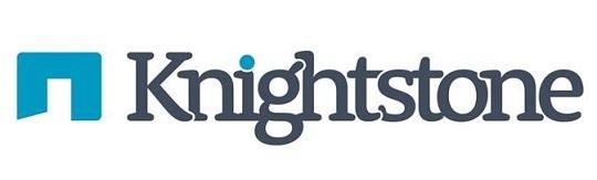 Knightstone Housing logo