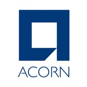 Acorn Property Group Logo